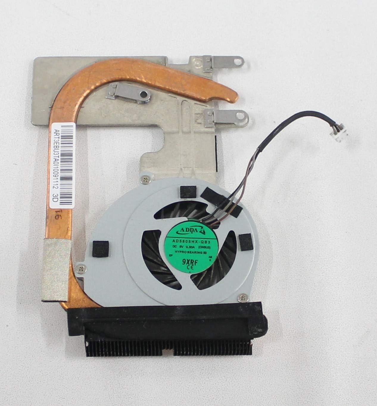 USB 2.0 External CD//DVD Drive for Compaq presario cq50-107ef