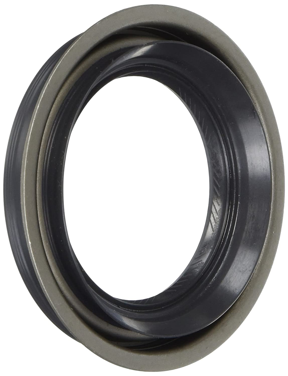 National 710653 Transfer Case Seal