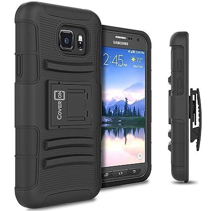 belt phone case for samsung s7