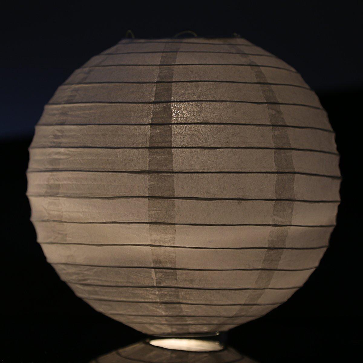 Jofan 60pcs Warm White Non blinking Mini LED