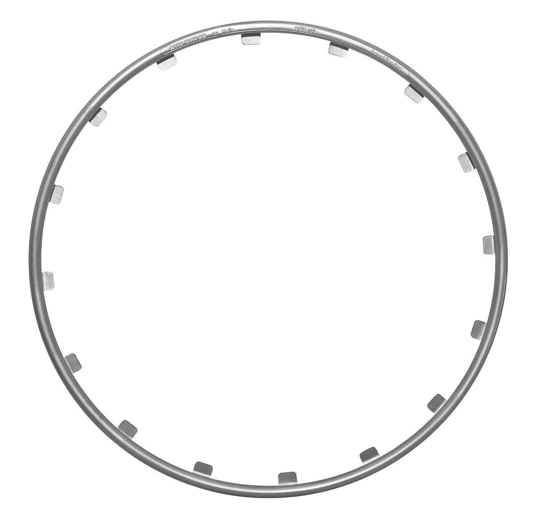 Lampa RR19101 Protezioni Cerchi 63291
