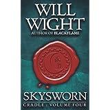 Skysworn (Cradle) (Volume 4)
