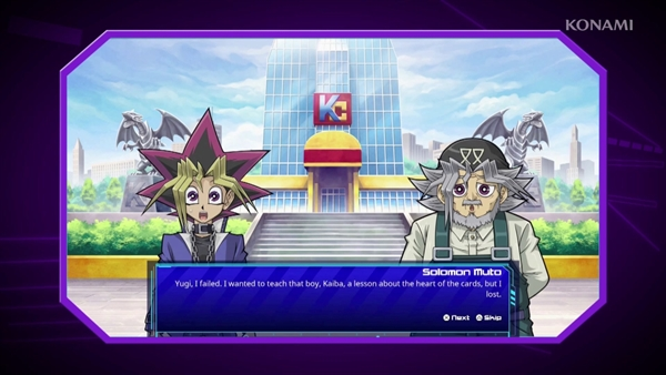 yu gi oh legacy of the duelist pc save game