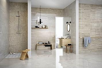 Marazzi allmarble Raffaello Lux 29 x 116 cm mmhc marmo gres ...