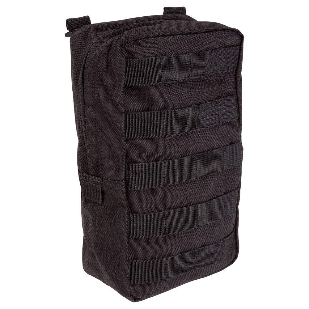 5.11 6x10 - Accesorio para caza, color negro 5.11 Outdoor 58717-019
