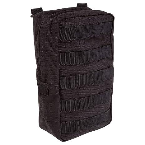 e704c9ba52b Amazon.com   5.11 Tactical 6.10 Vertical Molle Pouch