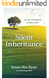 Silent Inheritance: Are You Predisposed to Depression?