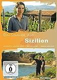 Ein Sommer auf Sizilien (Herzkino)