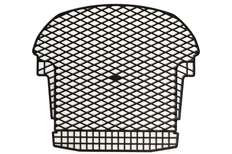 Agri-Fab 69411 110-130 lb Spreader Grate Kit, Black by Agri-Fab