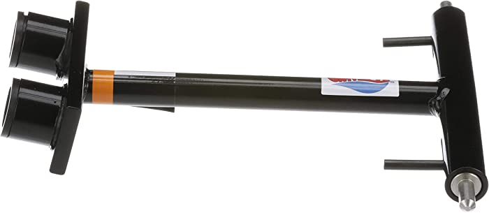 Top 10 Muffler For Briggs And Stratton 17 Hp