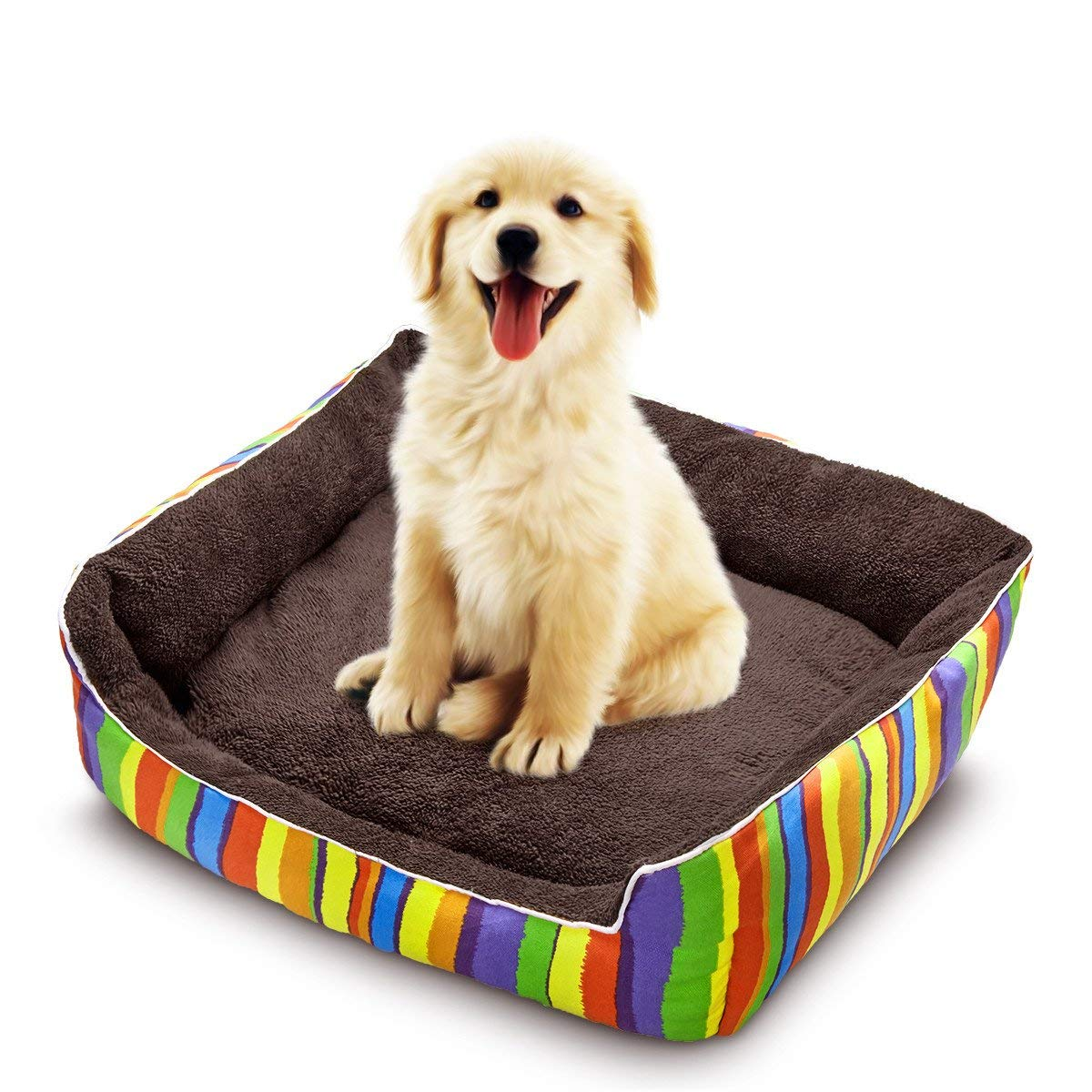 isYoung Pet Bed