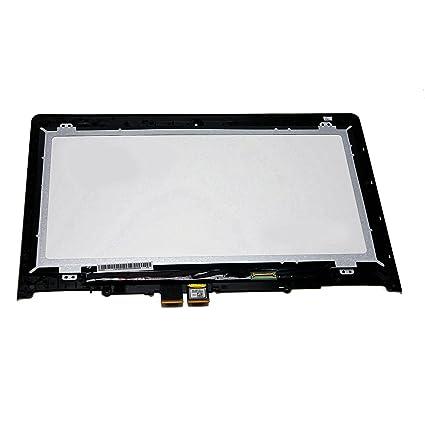 Amazon.com: LCDOLED 14.0 inch HD 1366x768 LED LCD Display ...