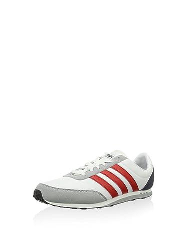 hot sale online 159e2 53fb6 adidas , Chaussures Homme 42 EU