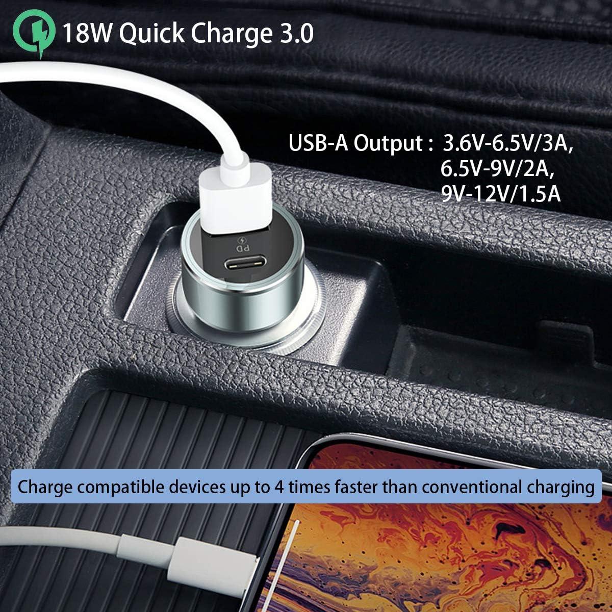 eledenimport.com Cell Phone Accessories Car Electronics ...
