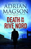 Death On the Rive Nord (Inspector Lucas Rocco)