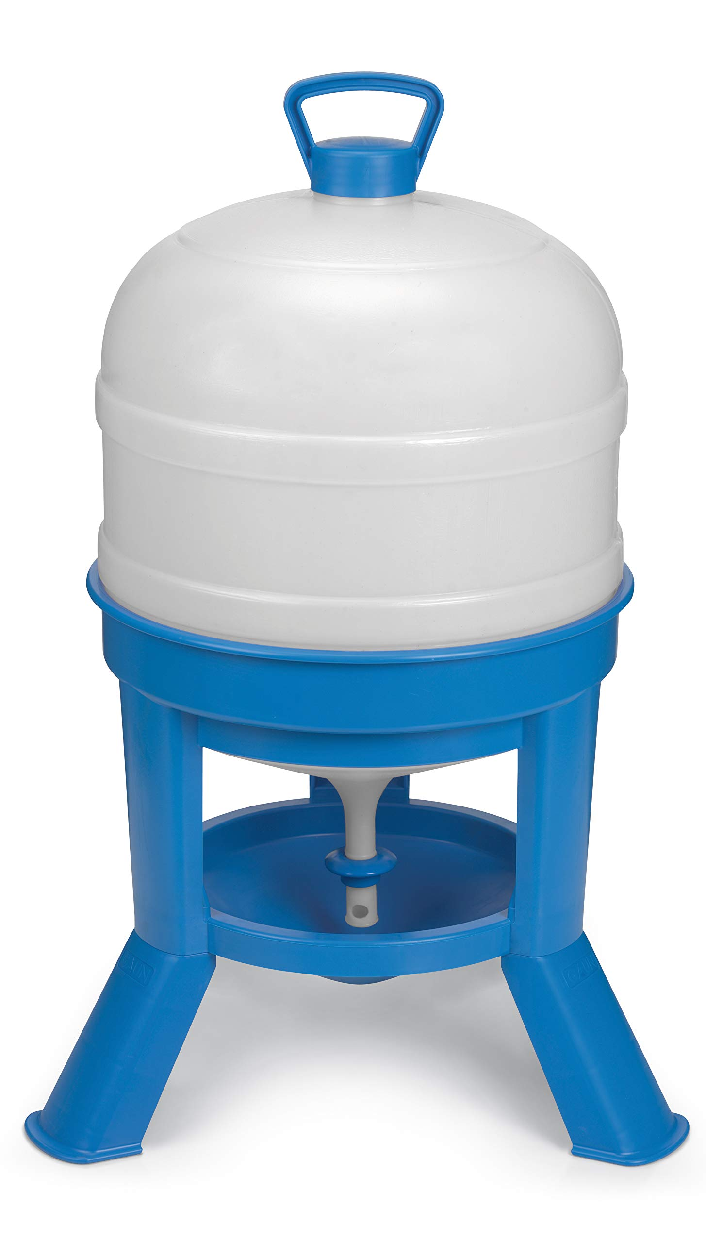 Siphon Drinker 8 Gallon by Gaun
