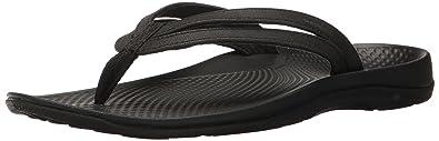 f044a52b0 Superfeet Women s Rose Sandals