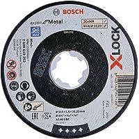 Bosch Professional Expert - Disco de corte recto