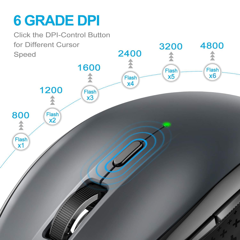 x mouse button control 2.6 2