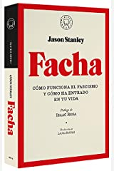 Cómo funciona el fascismo / How Fascism Works : The Politics of Us and Them (Spanish Edition) Hardcover