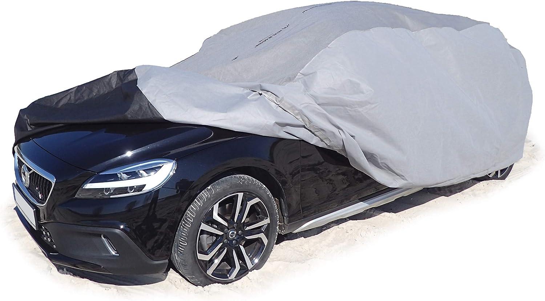 Kegel-Blazusiak C/ône Blaze usiak enti/èrement Garage Classic L Coupe B/âche automobile Garage v/éhicule de couverture 4dclass LCP 03