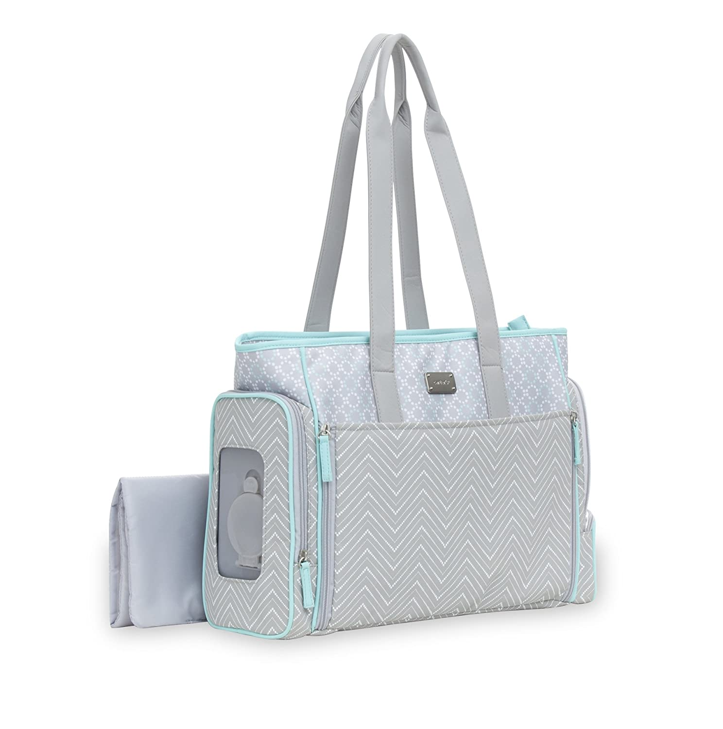 33663efcb785 Best Diaper Bags  Top Reviewed in 2019