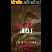 Emma Adore (Adore Series Vol. 1)