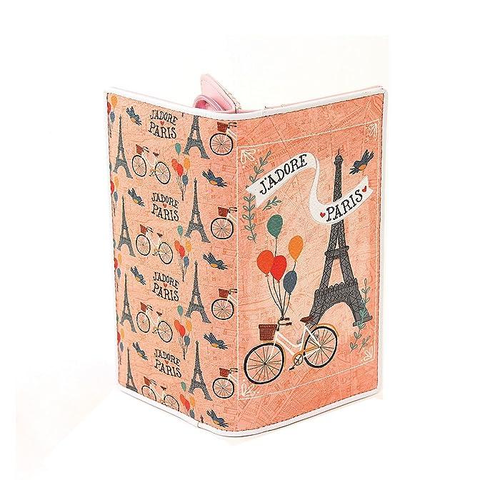 Amazon.com: J 'adore paris cierre de cremallera ...