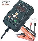 pro12 24frc 12 or 24 volt battery indicator. Black Bedroom Furniture Sets. Home Design Ideas