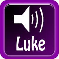 Free Talking Bible - Luke