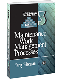 Benchmarking best practices for maintenance reliability and asset maintenance work management processes maintenance strategy series fandeluxe Image collections