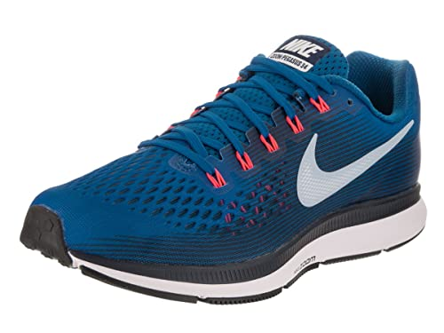 professional sale hot new products 50% price Nike Air Zoom Pegasus 34, Chaussures de Running Homme