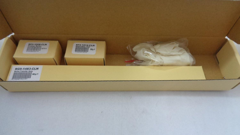 RK-1200 Maintenance Roller Kit for HP Laserjet 1000 1200 1300-3pcs
