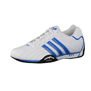 Adidas AdiRacer Low ab 94,99 € | Preisvergleich bei
