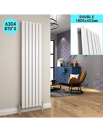 Amazon Co Uk Radiators