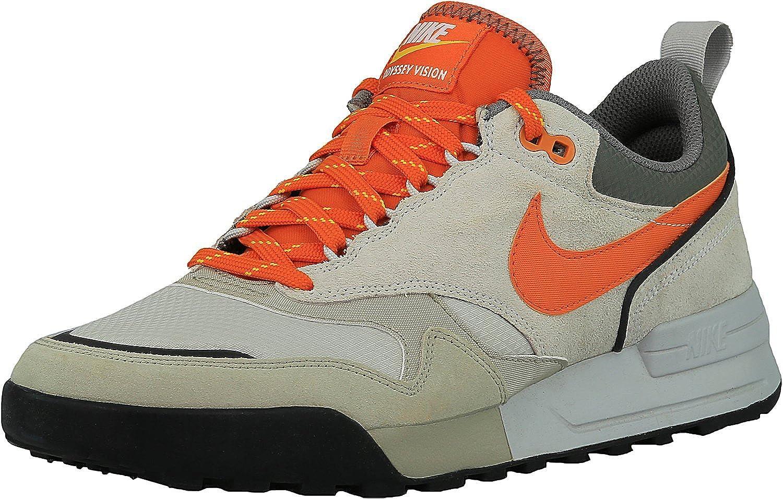 Nike Herren Air Odyssey Envision Qs Qs Qs Laufschuhe, Lila Größe 7d1110