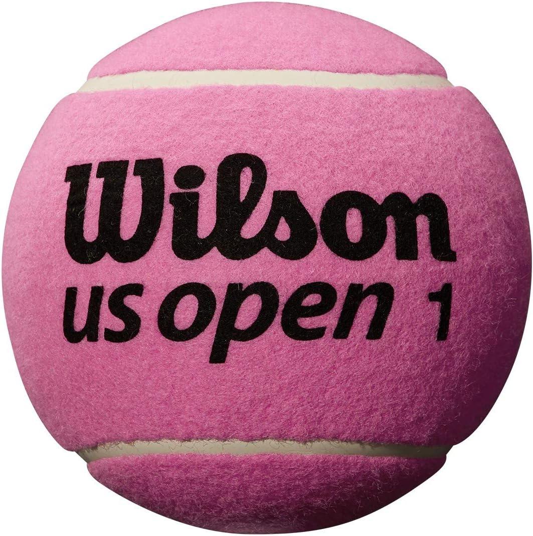 Wilson US Open Jumbo Tennis Balls