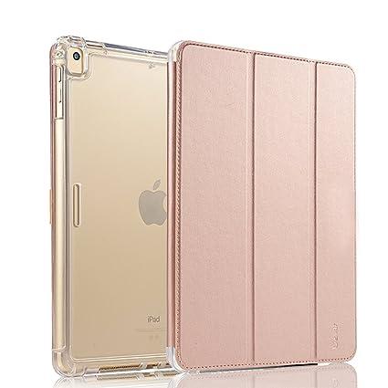 amazon com valkit for ipad mini 4 cover , ipad mini 4 cases