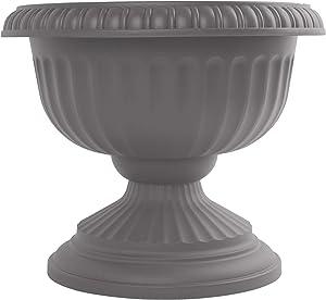 Bloem GU18-908 Grecian Urn Planter 18