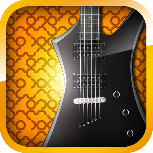 Mejor guitarra eléctrica: Amazon.es: Appstore para Android