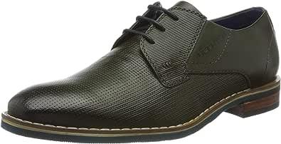 Daniel Hechter 811687051100 heren schoenen (Derby's)