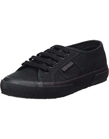 more photos dead9 b4ed3 Superga Unisex Adults' 2750-cotu Classic Low-Top Sneaker