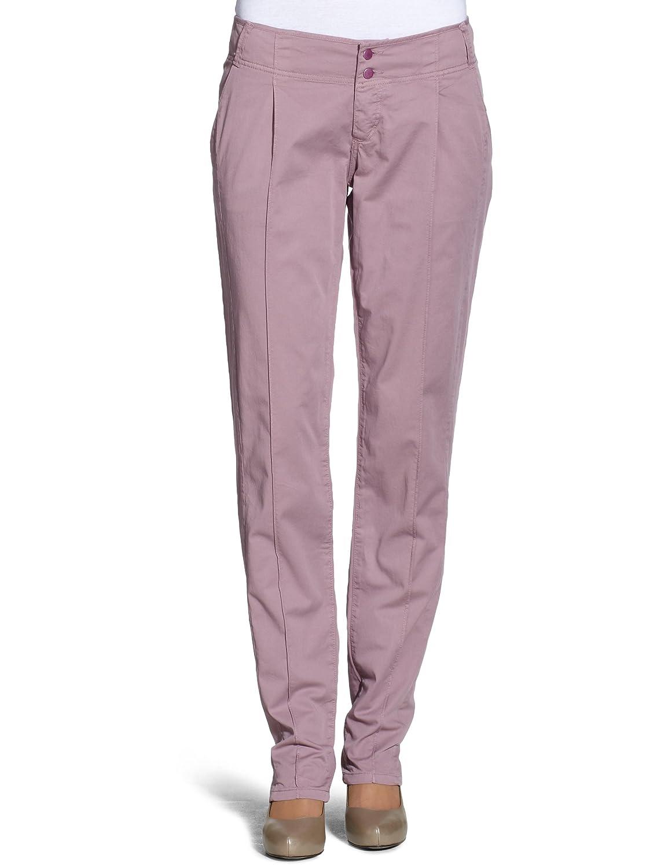 Cross - Pantalón Regular fit para Mujer