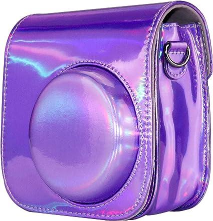 Blummy  product image 2