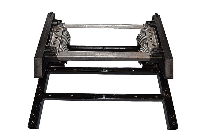 Amazon.com: recliner-handles Rocker giratorio reclinable con ...