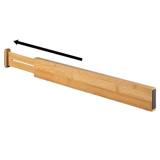 Ulti-Mate II S40035L Caja grande con tornillos de alto rendimiento para madera acabado BICROMATADO de 4,0 x 35 mm Set de 100 Piezas