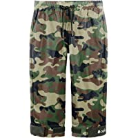 Oakiwear Children's Trail and Rain Pants for Kids & Toddlers
