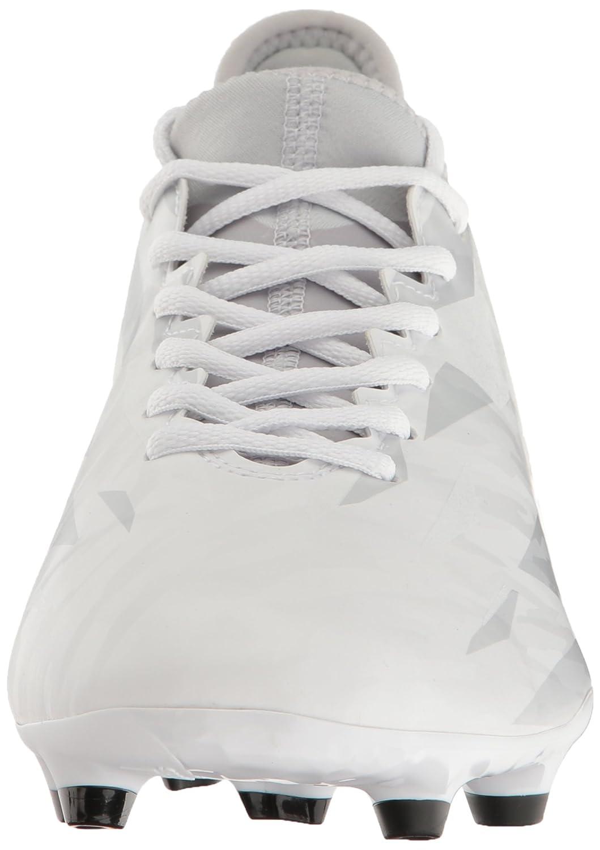 X 3 Da Adidas FgScarpe Calcio 16 Uomo Mainapps S79485 m8n0Nw