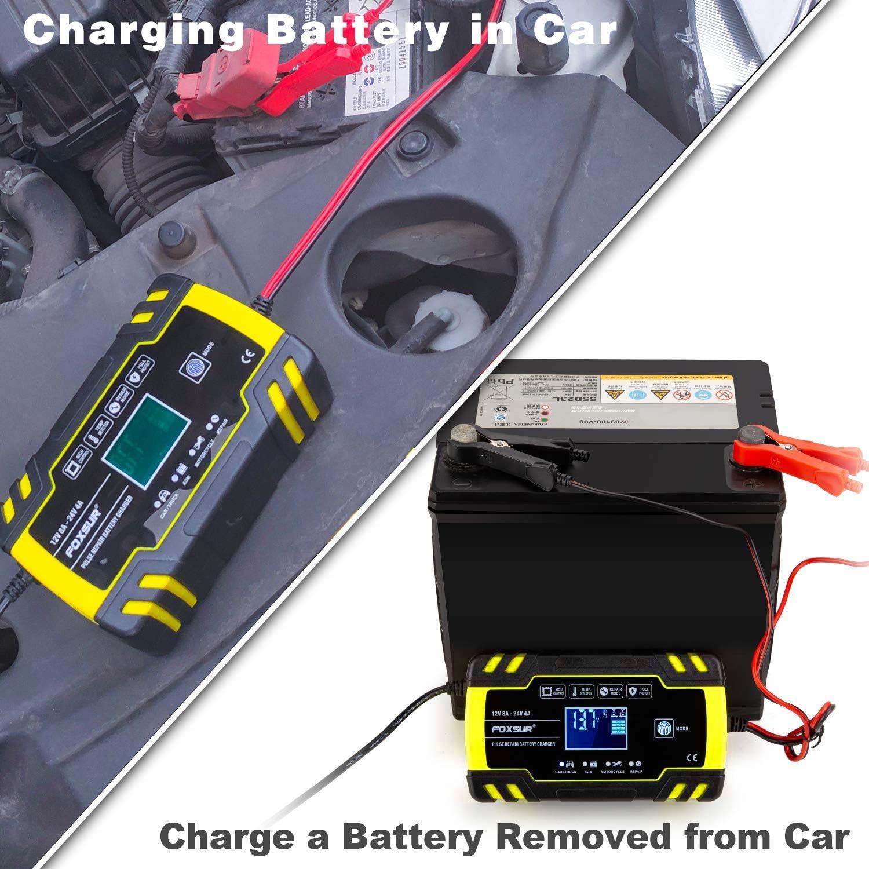 ben-gi 12V 300ml Protable Auto Car Riscaldamento Coppa Caricabatteria da Auto in Acciaio Inox caff/è t/è Water Heater