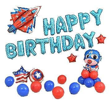 El Feliz Cumpleaños Hincha La Bandera Del Cumpleaños Del ...
